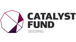 Catalyst-seeding-brand-image